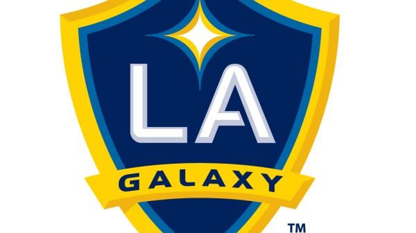 la_galaxy
