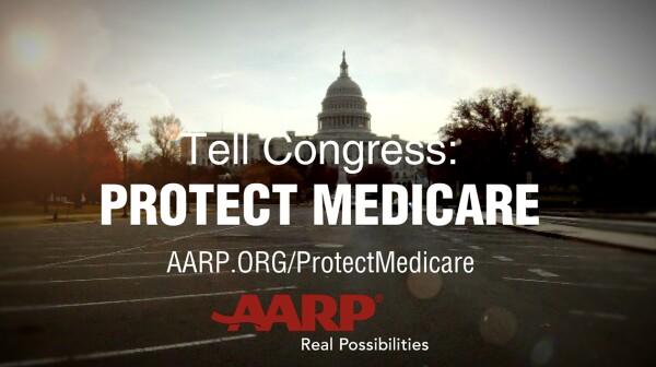 1140-aarp-still-medicare-campaign_imgcache_rev1486749241840