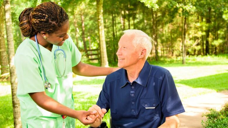 homepage-slider-caregiver