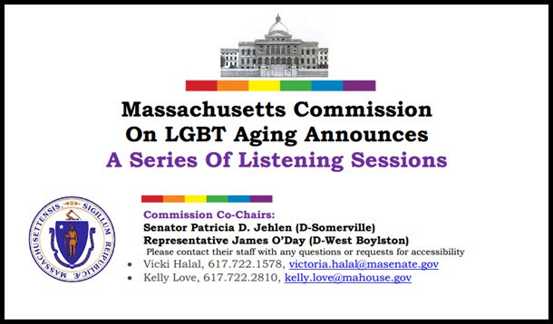 LGBT Aging Commission_CBB modified image