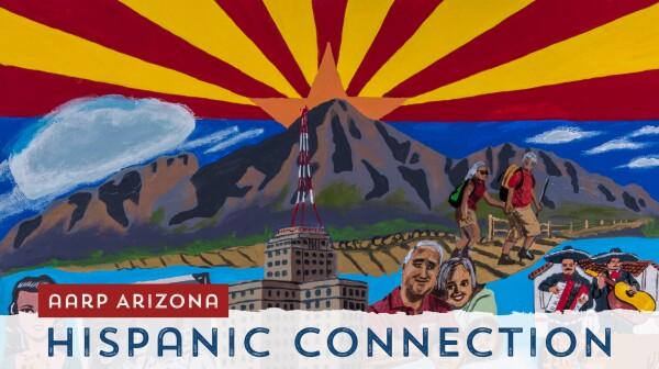 281208-State-AZ-Hispanic-Connection-YouTube-2048x1152.jpg