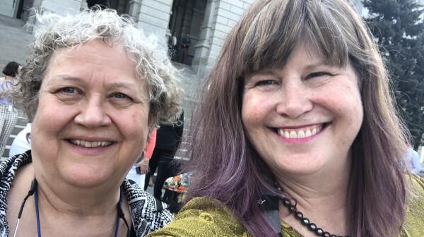 Carol and Kelli.jpg