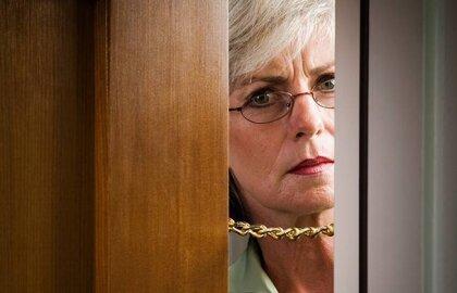 AARP Virginia Issues Scam Alert: Fear Sells