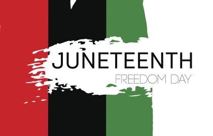 Juneteenth and its Texas roots