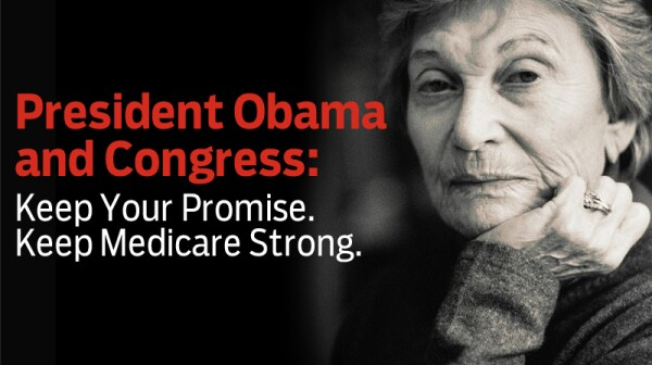 51613 nonpromoted Medicare Facebook Keep Your Promise