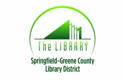 Enjoy free movies at the Library Center