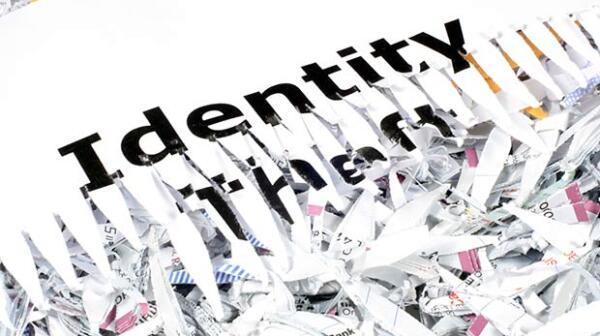 620-identity-theft-shredded-paper