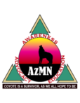 AzMNlogog-232x300-114x147-1