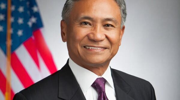 Gen Tony Taguba