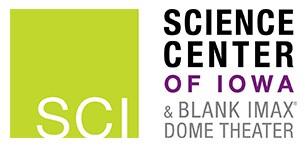 SCI logo - Primary (with padding)