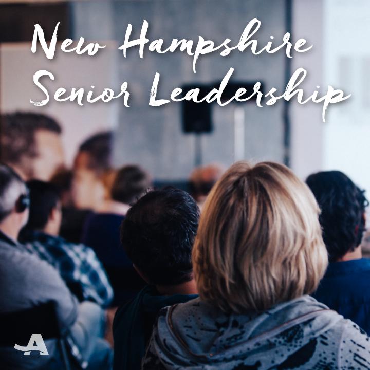 NH Senior Leadership 1200x1200.png