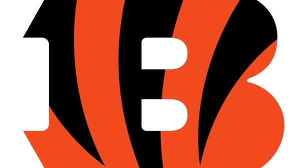 10.26.14 Bengals B logo
