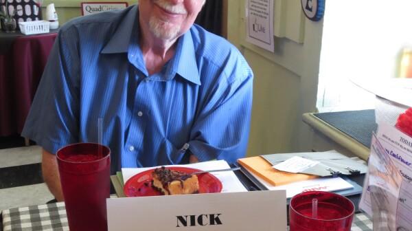 Nick IMG_0978