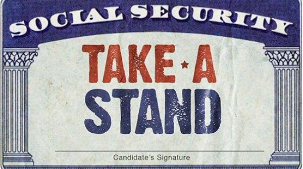take-a-stand-transparent-1.jpg