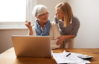 AARP Virginia Issues Scam Alert: Help for Victims of Scams and Fraud