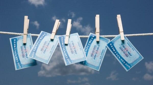 1140-social-security-cards-aarp-imgcache-rev1474042504518