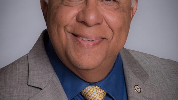 Rafael Saddy (3)