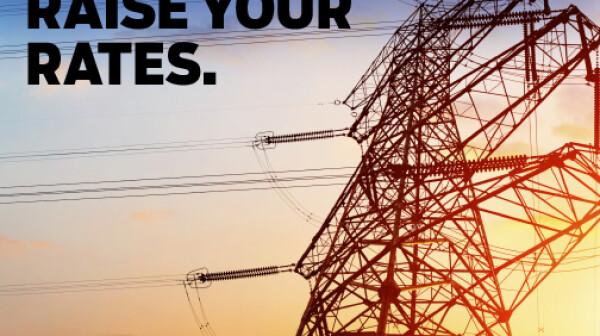 CT_Utilities_504x504-02