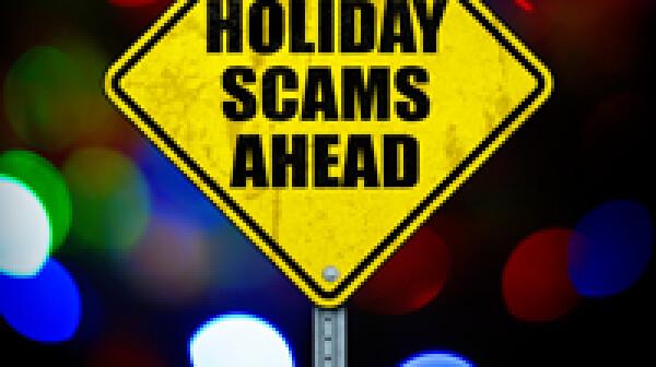 2015 holiday-scams200_imgcache_rev1447096453938_web