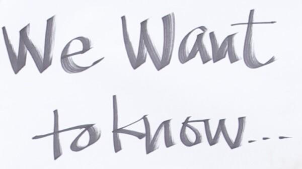 wwtk sign