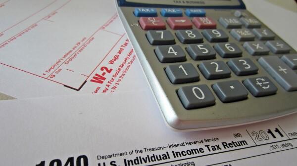 Payroll Tax