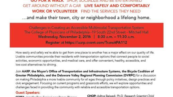 livable-communities-transportation-event-flyer