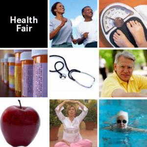 HealthFair-300x300