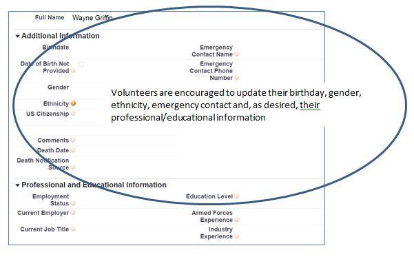 8-9-16 volunteer portal 2