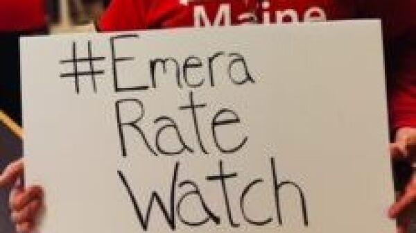 rubino_emera_ratewatch-227x300 CROPPED