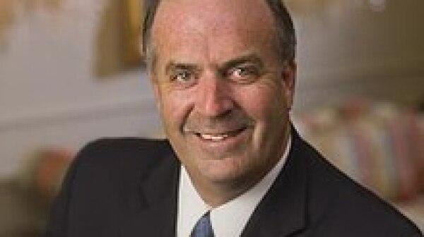 Dan Kildee.JPG