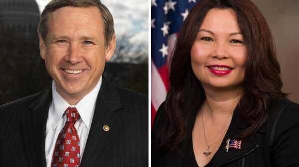 620-state-news-il-mark-kirk-tammy-duckworth