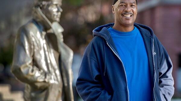 620-John-Cherry-VA-pension-benefit
