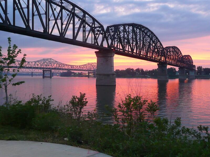 Louisville_Bridge_SS1