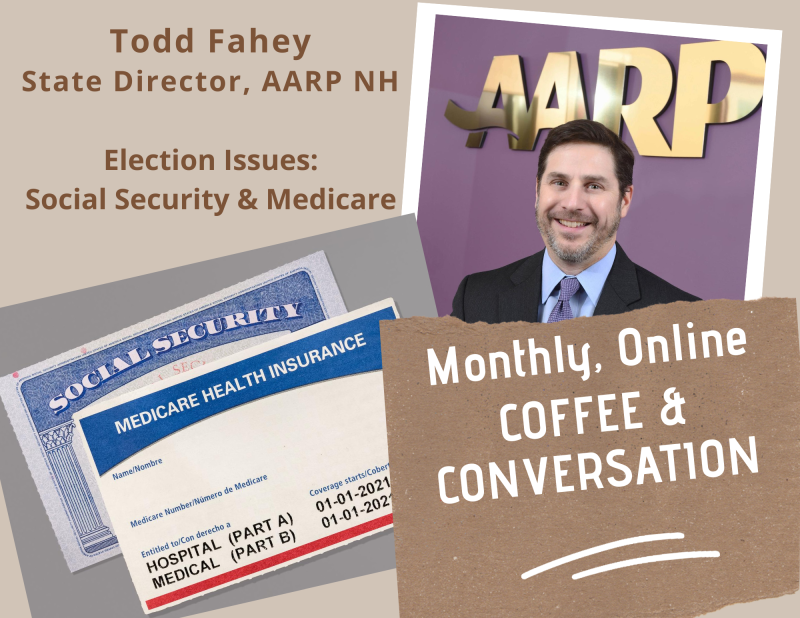 Coffee Conversation Todd Fahey 9_1.png