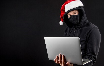 'Seasons Cheatings:' AARP Survey Finds Many at Risk from Holiday Scams