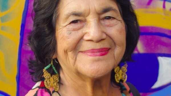 Dolores Huerta Approved HC Photo.jpg