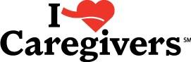 I_HEART_CAREGIVERS_Stacked_4c-(2)