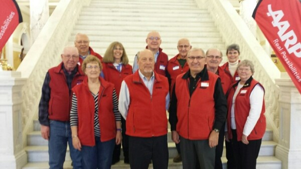 Cropped Lobby Day 17 - Vols