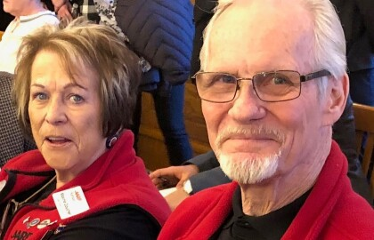 How AARP is Supporting Veterans and Military Families – in Kansas and Nationwide