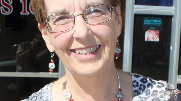Deborah McCaslin pic for plaque 013015