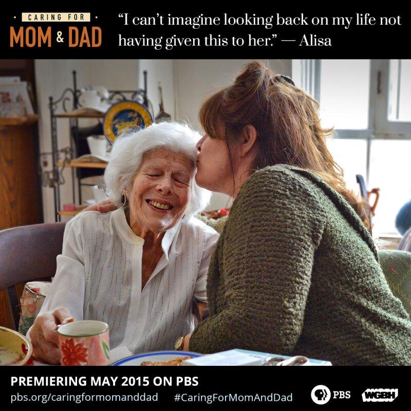 PBS Special Social Image
