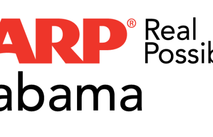 AARP Alabama Statement on State Allocation of $18.27 Million