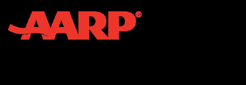 aarp_AR_state_logo