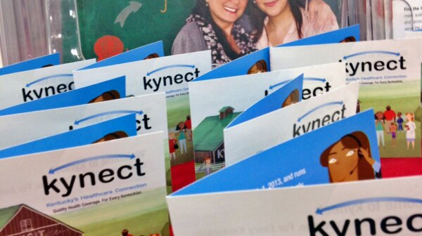 kynect_aarp