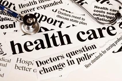 HealthCare499999