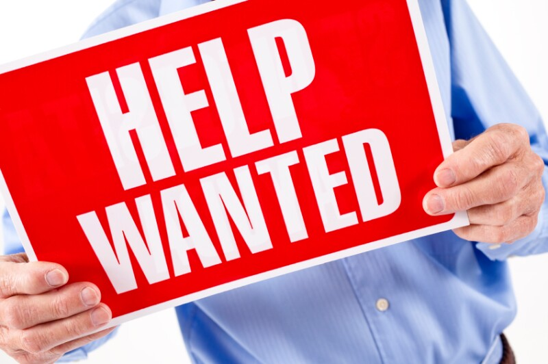employment.help.wanted.sign.iStock_000009095921Small.fstop123