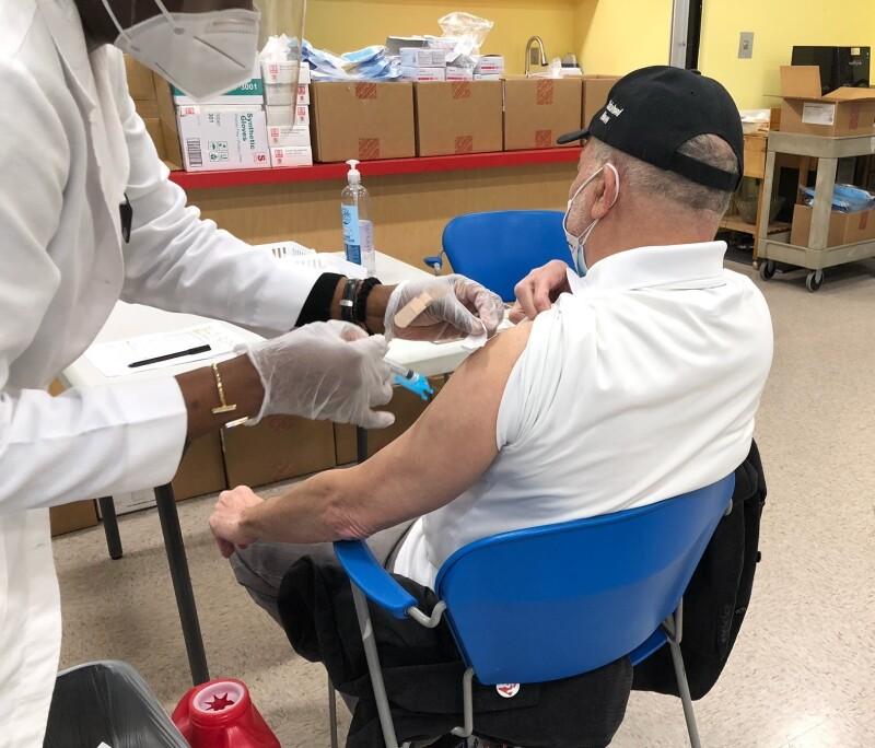 Philip Pannell vaccine.jpg