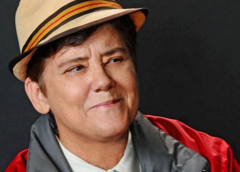 Jean Lesbian Documentary