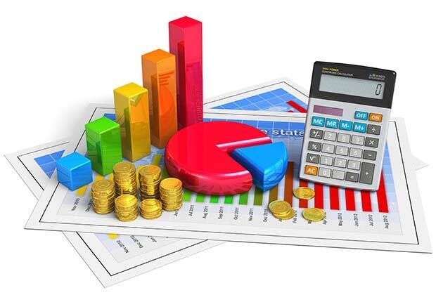 620-financial-business-analytics