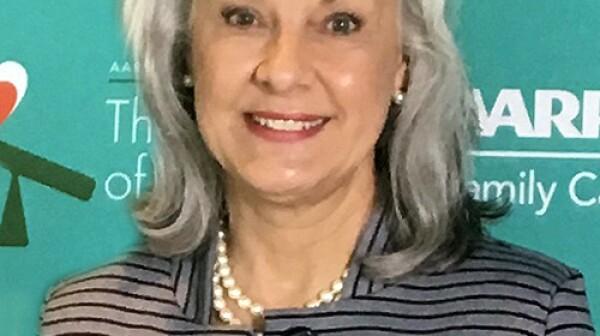 WV - Jane Marks